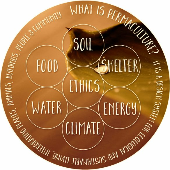 GEOMETRIC-WHAT-IS-PERMACULTURE