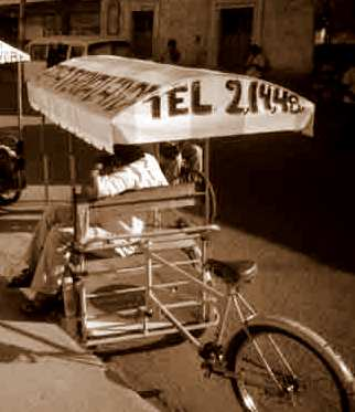 pedal_taxis