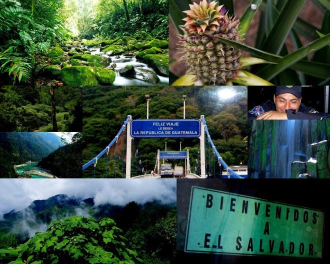 CA Travel and El Salvador-002